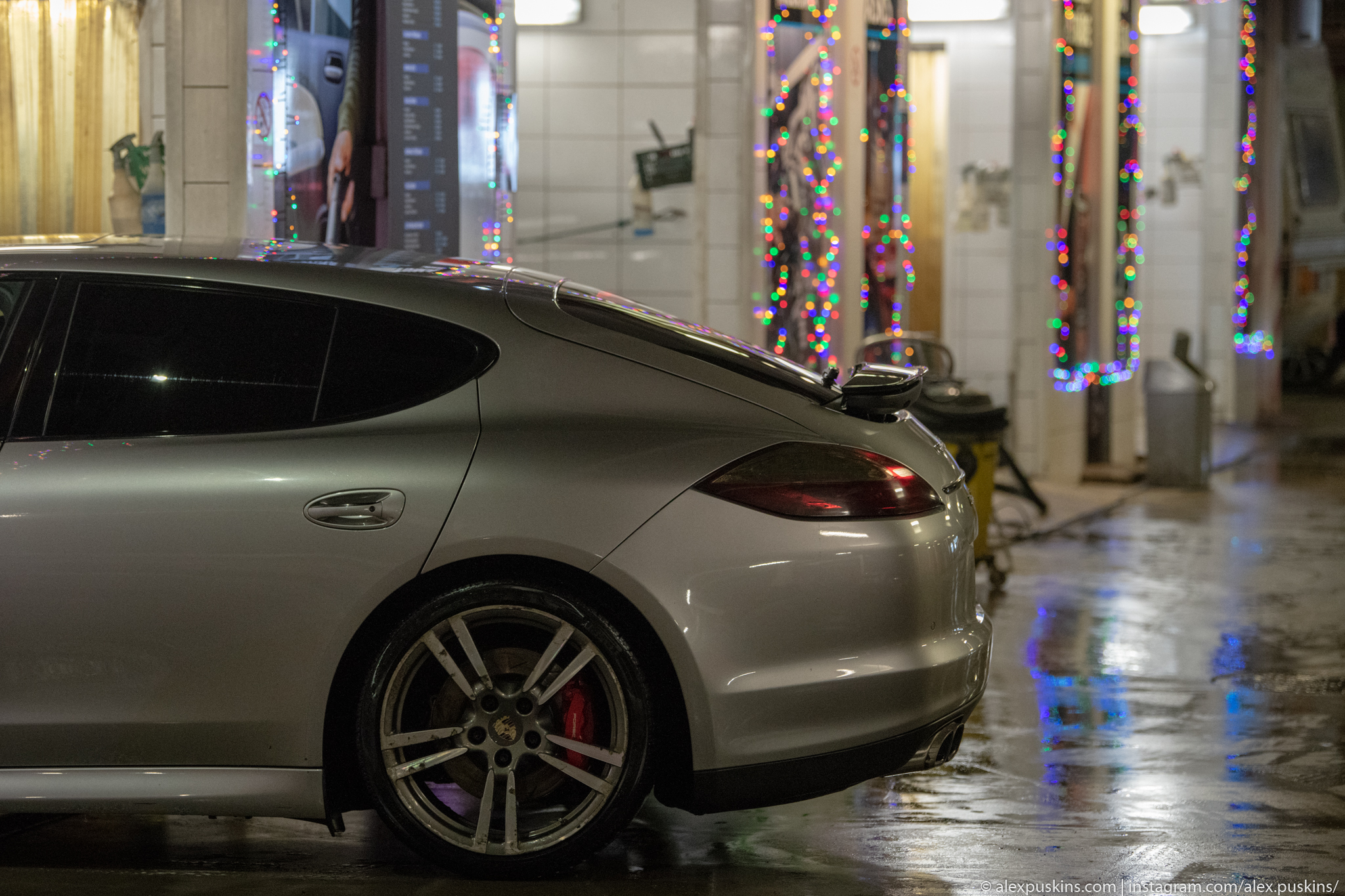 Интересные новости про Renault и BMW на веб-ресурсе Autobrands.lv