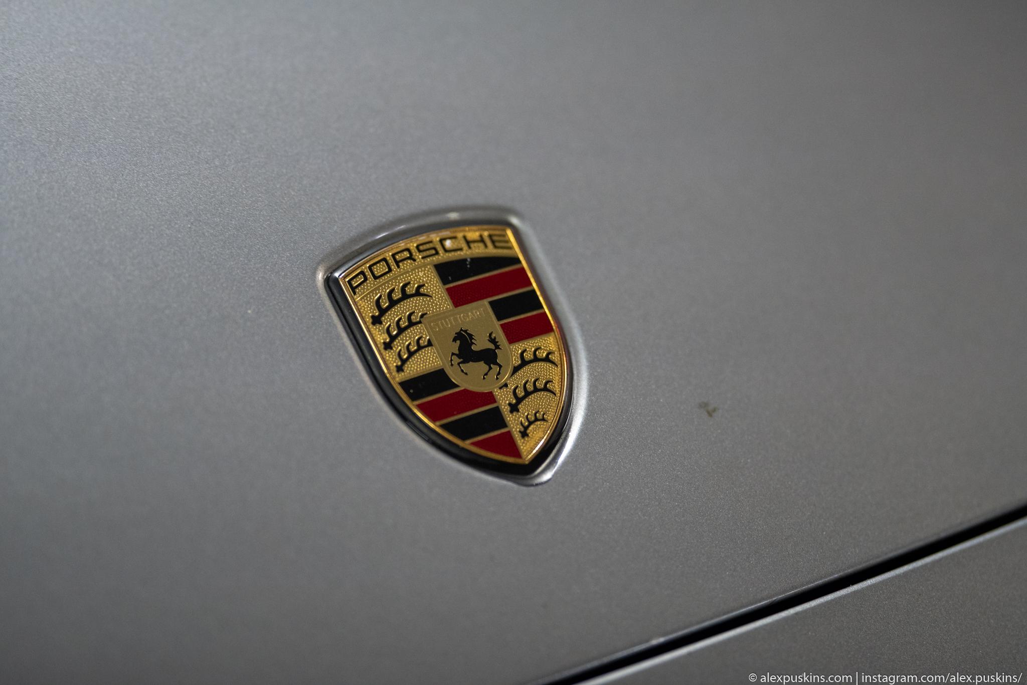 Увлекательные новости про BMW и Audi на веб сайте Autobrands.lv