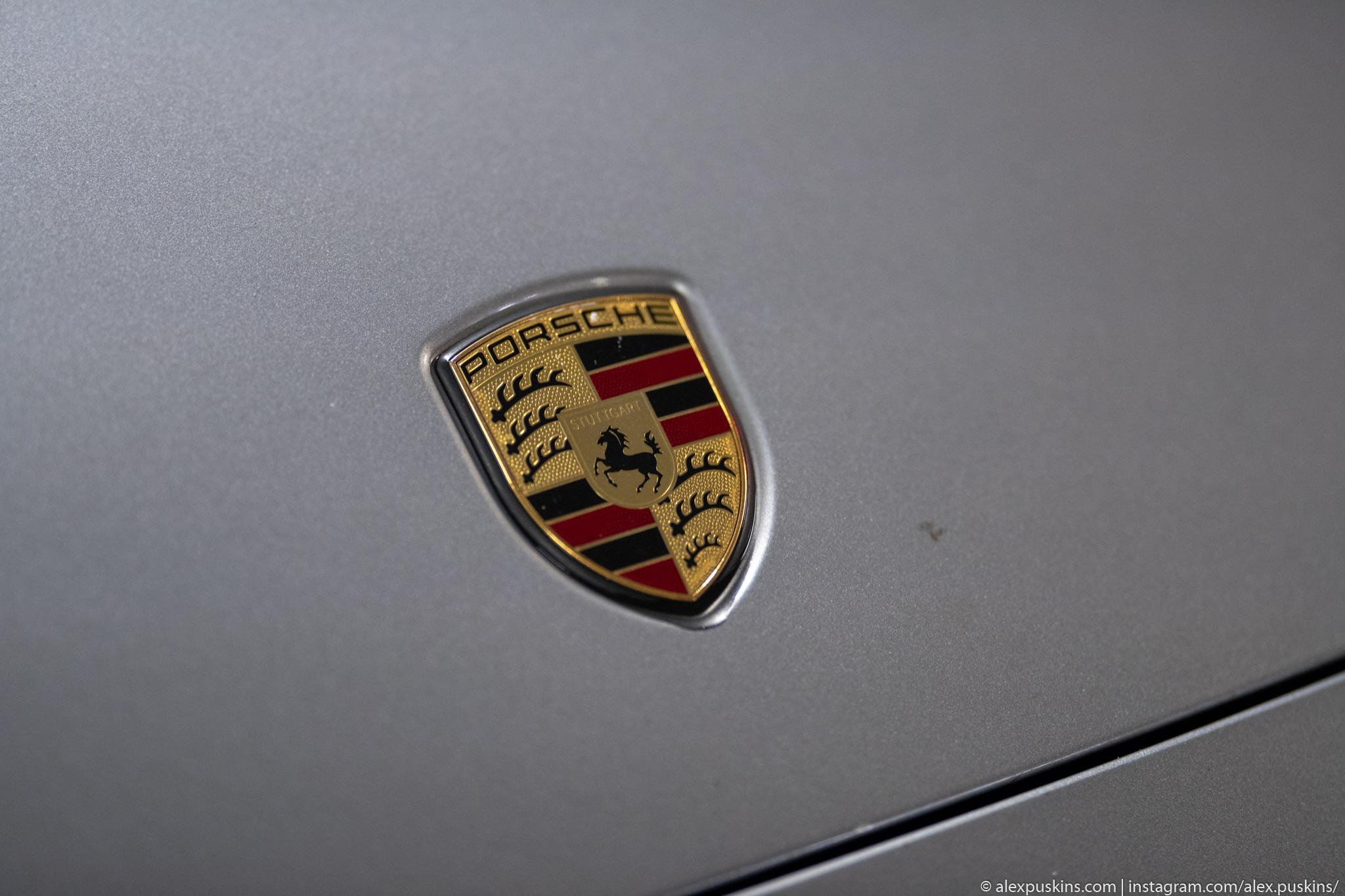 Познавательные новости про Volkswagen и Opel на портале Autobrands.lv