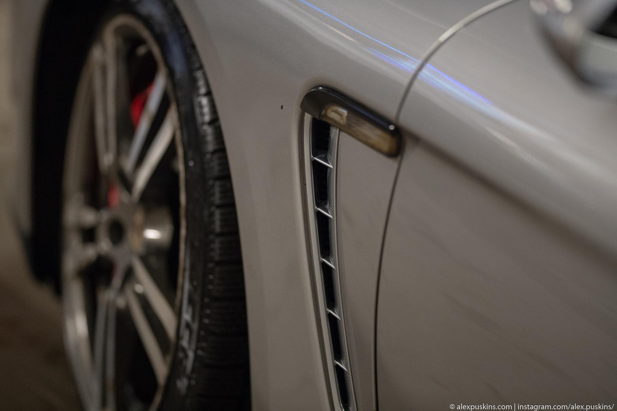 Занимательные новости про Volvo и Ford на интернет-сайте Autobrands.lv