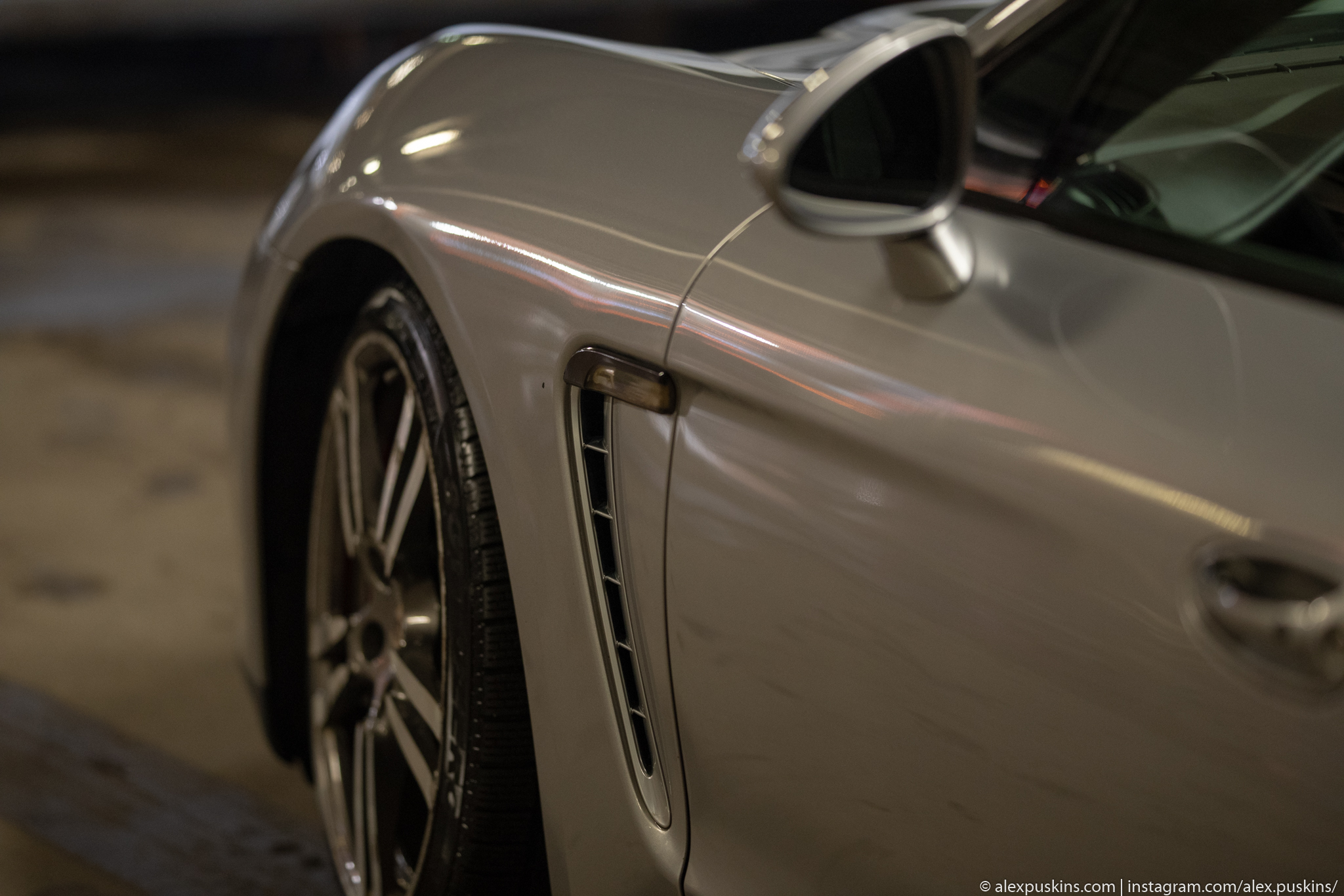 Актуальные новости про Fiat и Fiat на веб-ресурсе Autobrands.lv