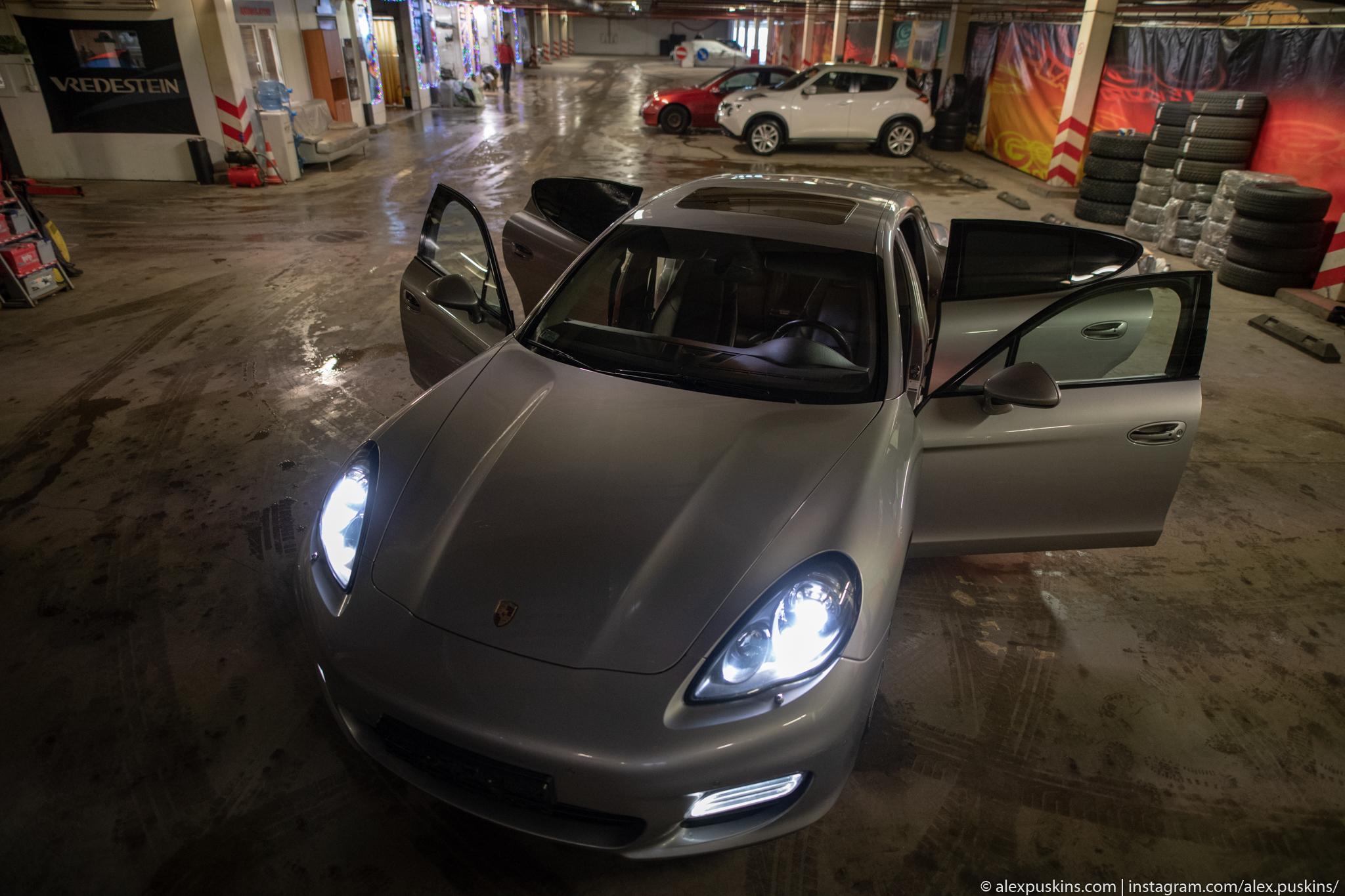 Познавательные новости про Ford и Peugeot на интернет-сайте Autobrands.lv