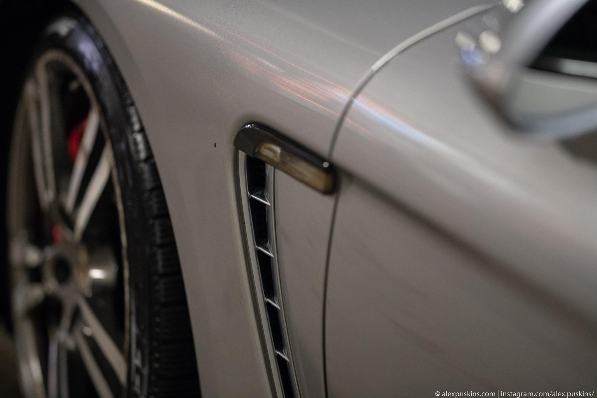 Познавательные новости про Ford и Nissan на интернет-сайте Autobrands.lv