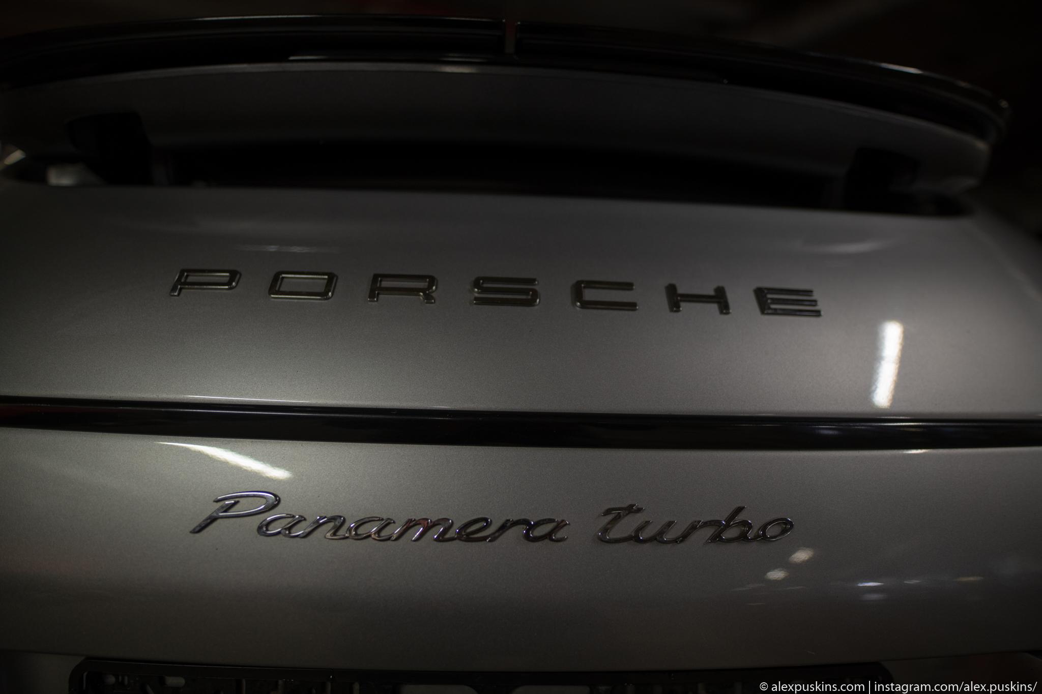 Зaнимaтeльныe новости про Skoda и Peugeot на веб-ресурсе Autobrands.lv