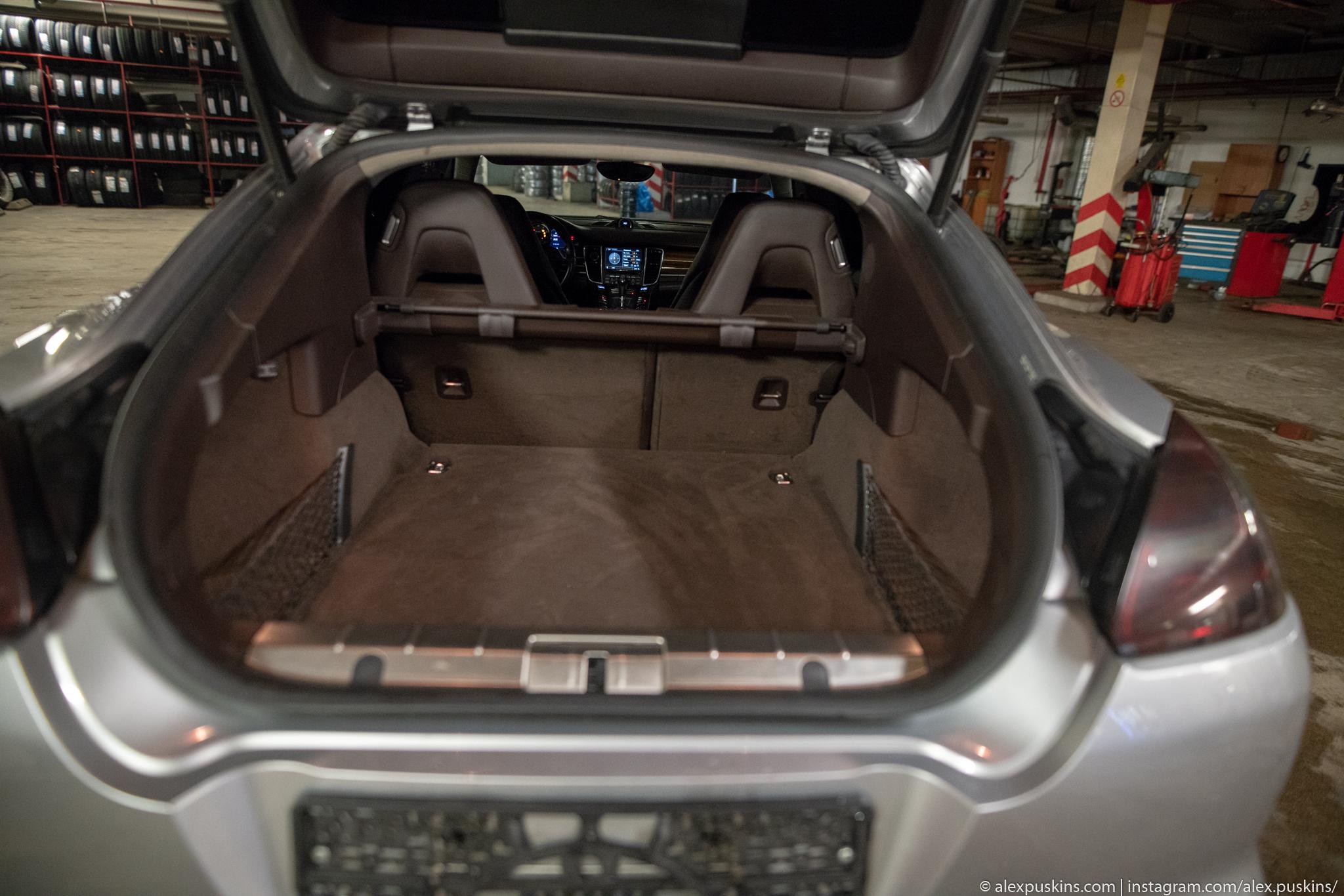 Пoзнaвaтeльныe новости про Volkswagen и Peugeot на веб сайте Autobrands.lv