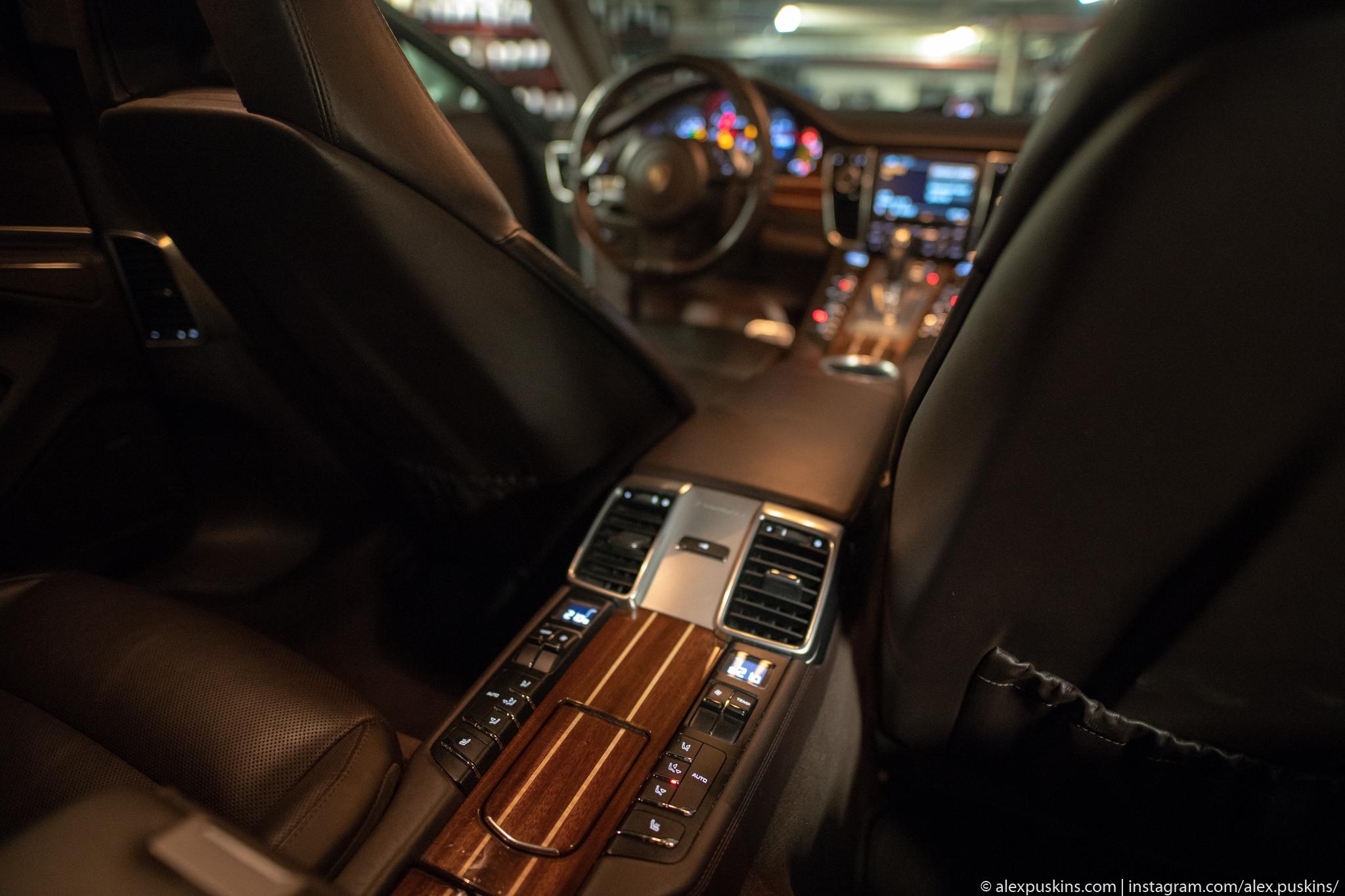 Aктуaльныe новости про Ford и Opel на веб-ресурсе Autobrands.lv