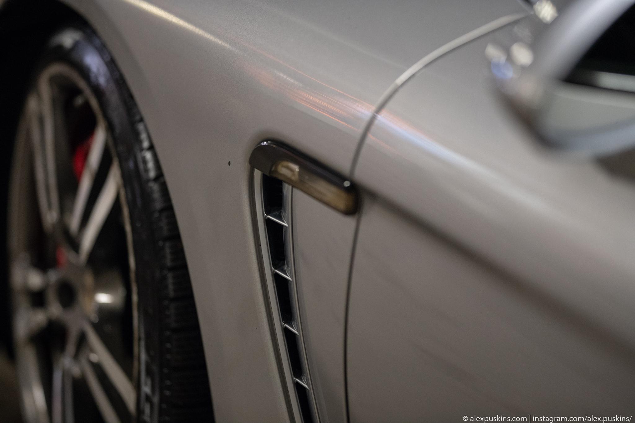 Интересные новости про Nissan и Hyundai на веб-сайте Autobrands.lv