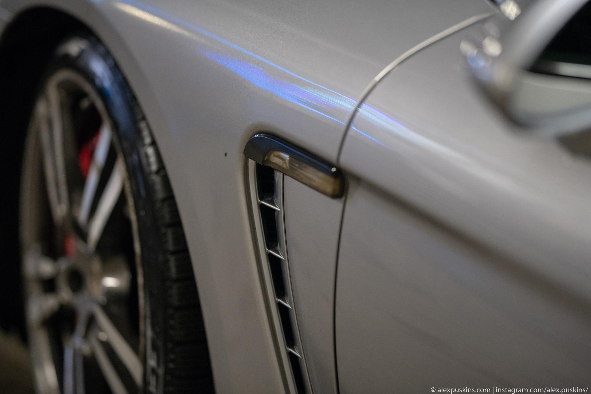 Актуальные новости про Volkswagen и Renault на веб сайте Autobrands.lv
