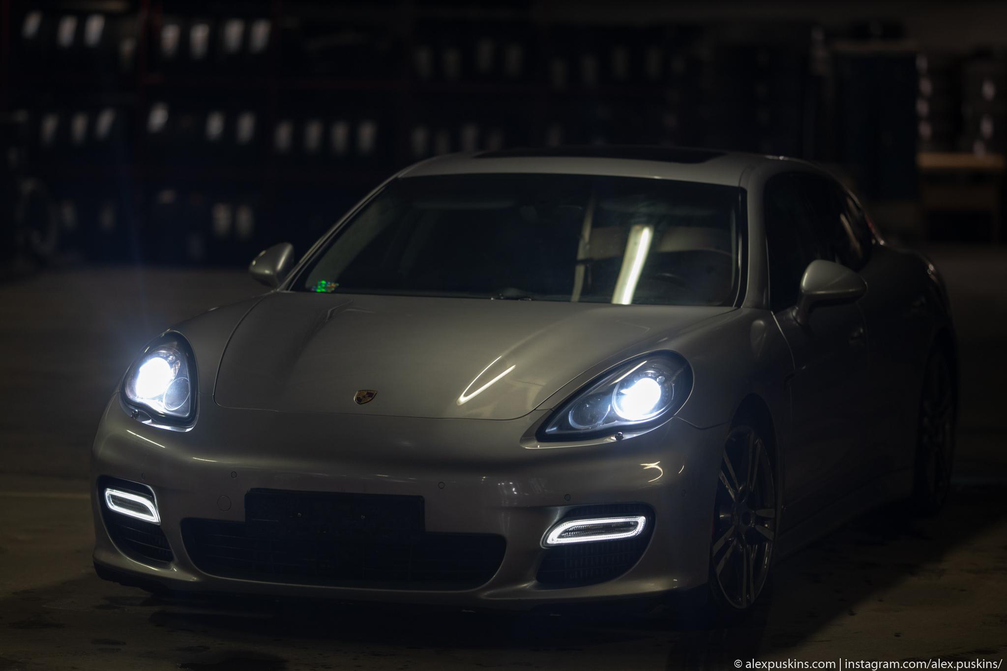 Познавательные новости про Ford и Mercedes на веб-сайте Autobrands.lv