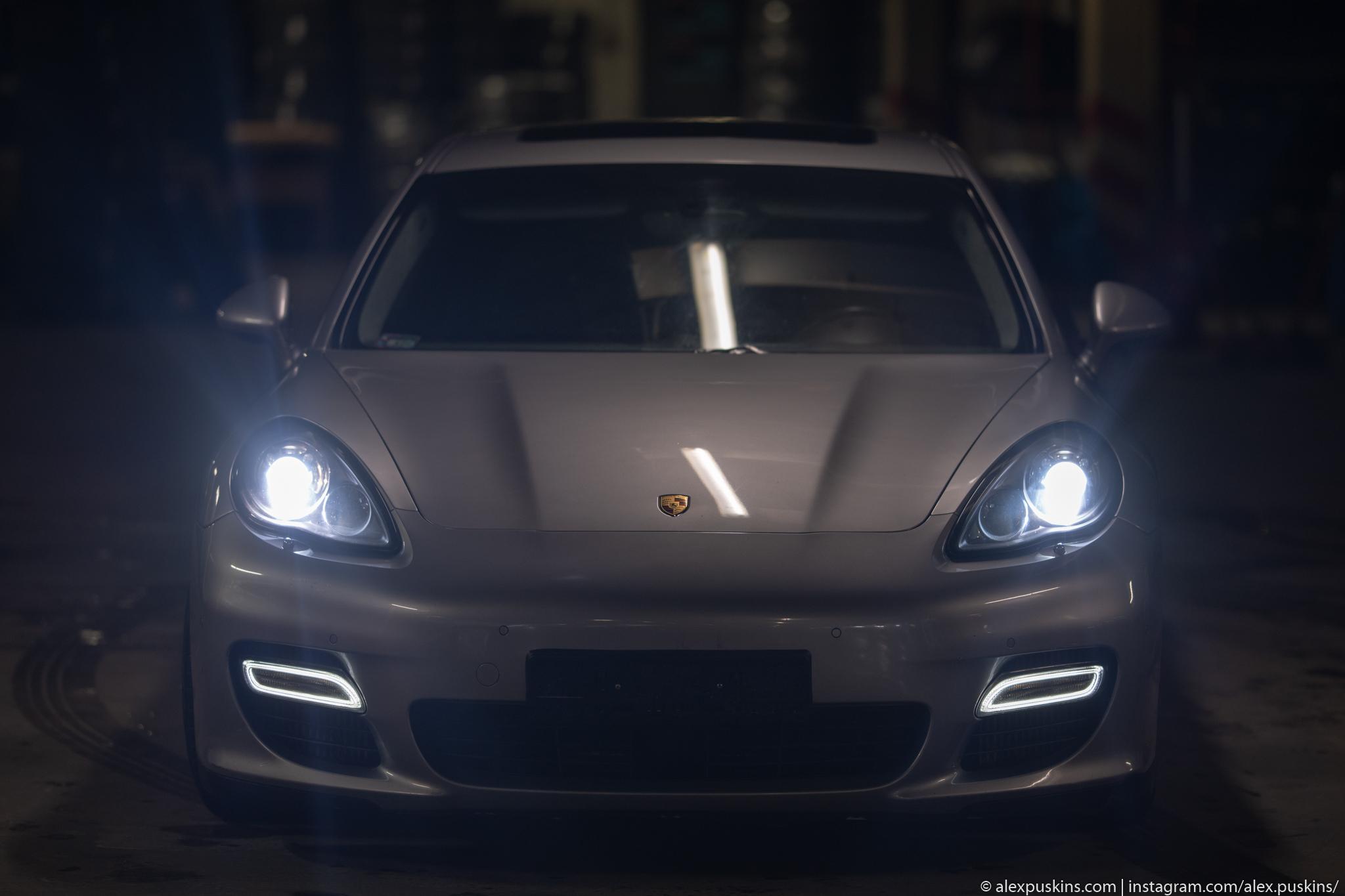 Увлекательные новости про Skoda и Honda на веб-ресурсе Autobrands.lv