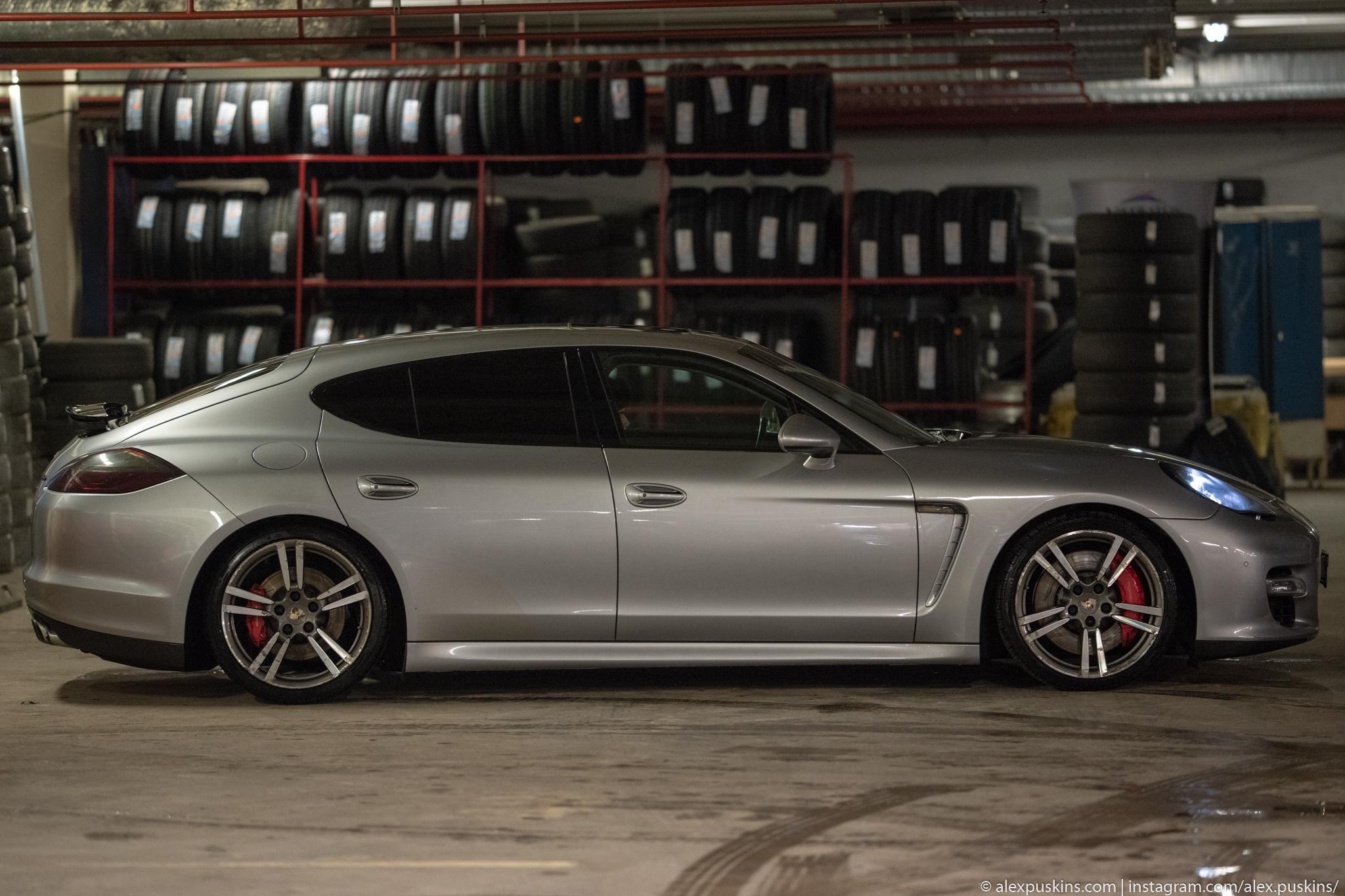 Увлекательные новости про BMW и Volkswagen на интернет сайте Autobrands.lv