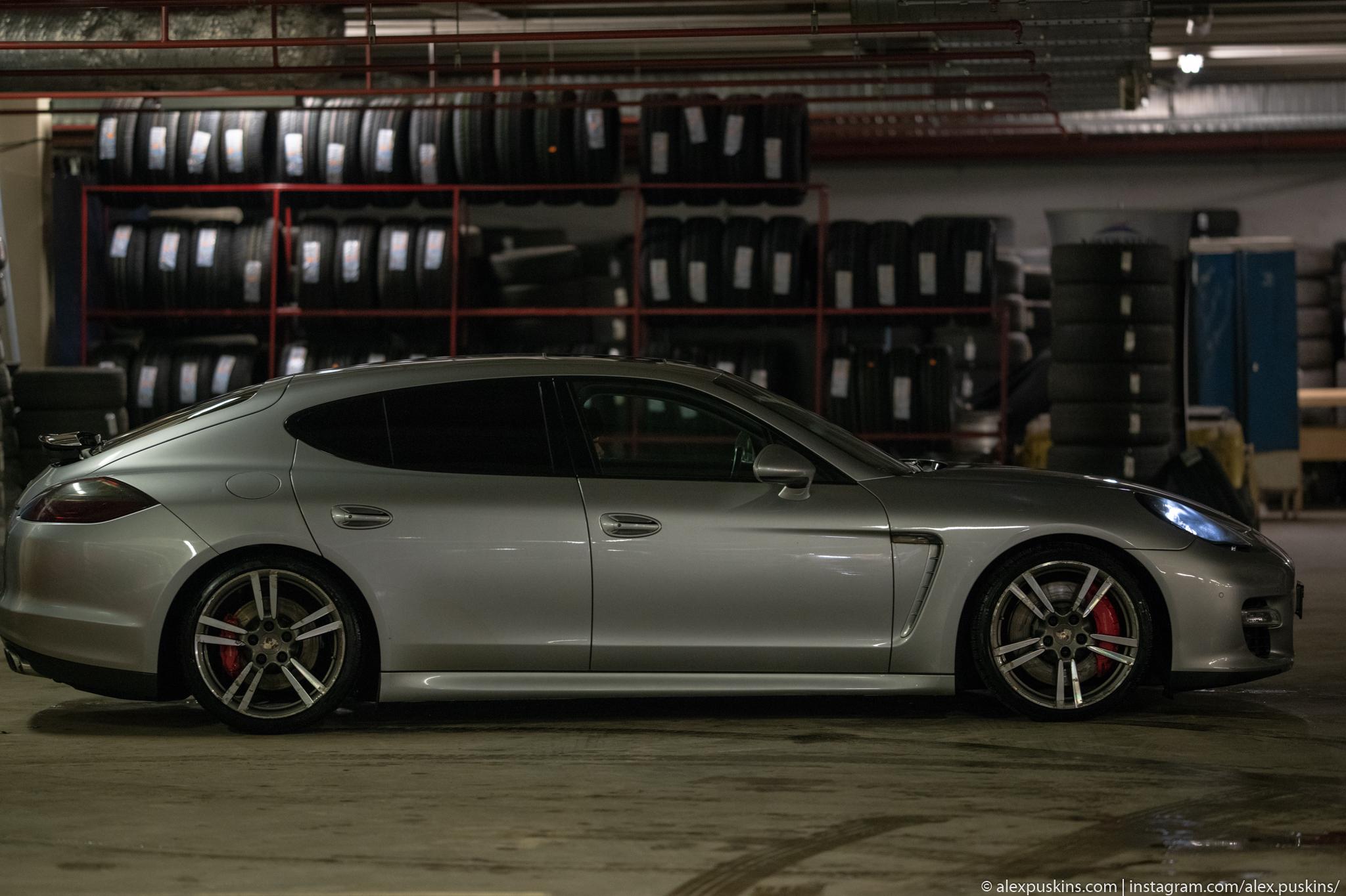 Свежие новости про Skoda и Honda на сайте Autobrands.lv