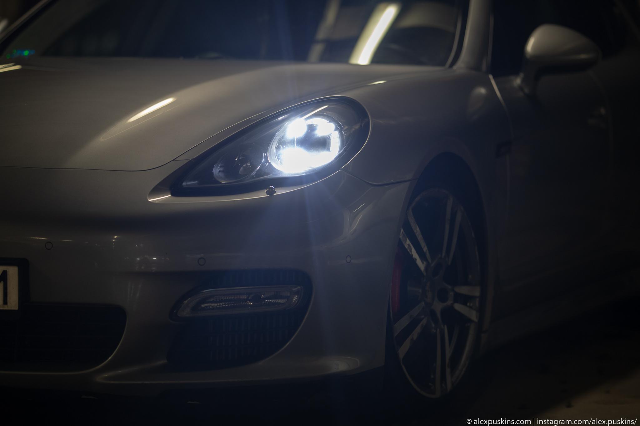 Занимательные новости про Ford и Nissan на портале Autobrands.lv