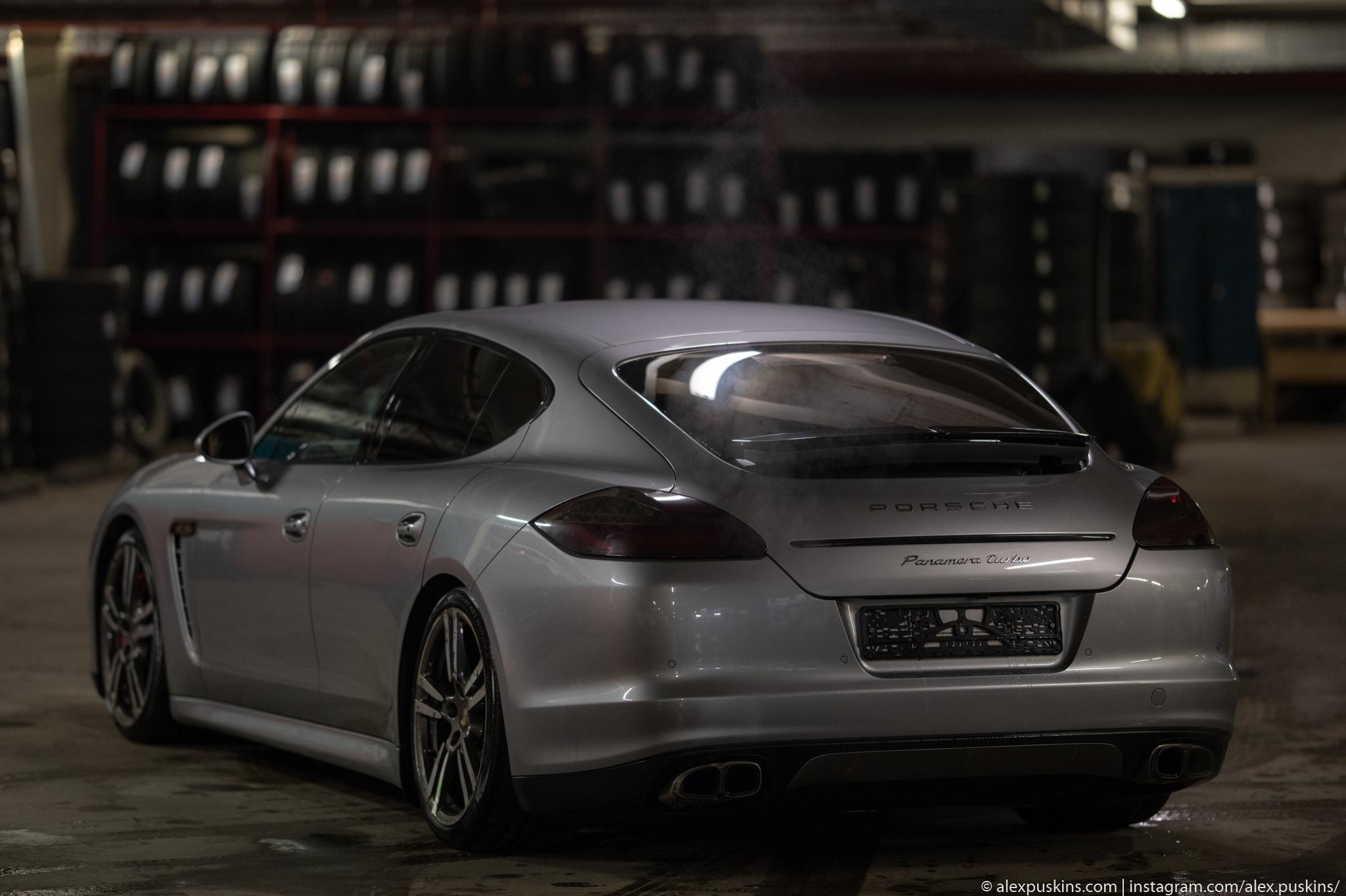 Интересные новости про Audi и Peugeot на веб-ресурсе Autobrands.lv