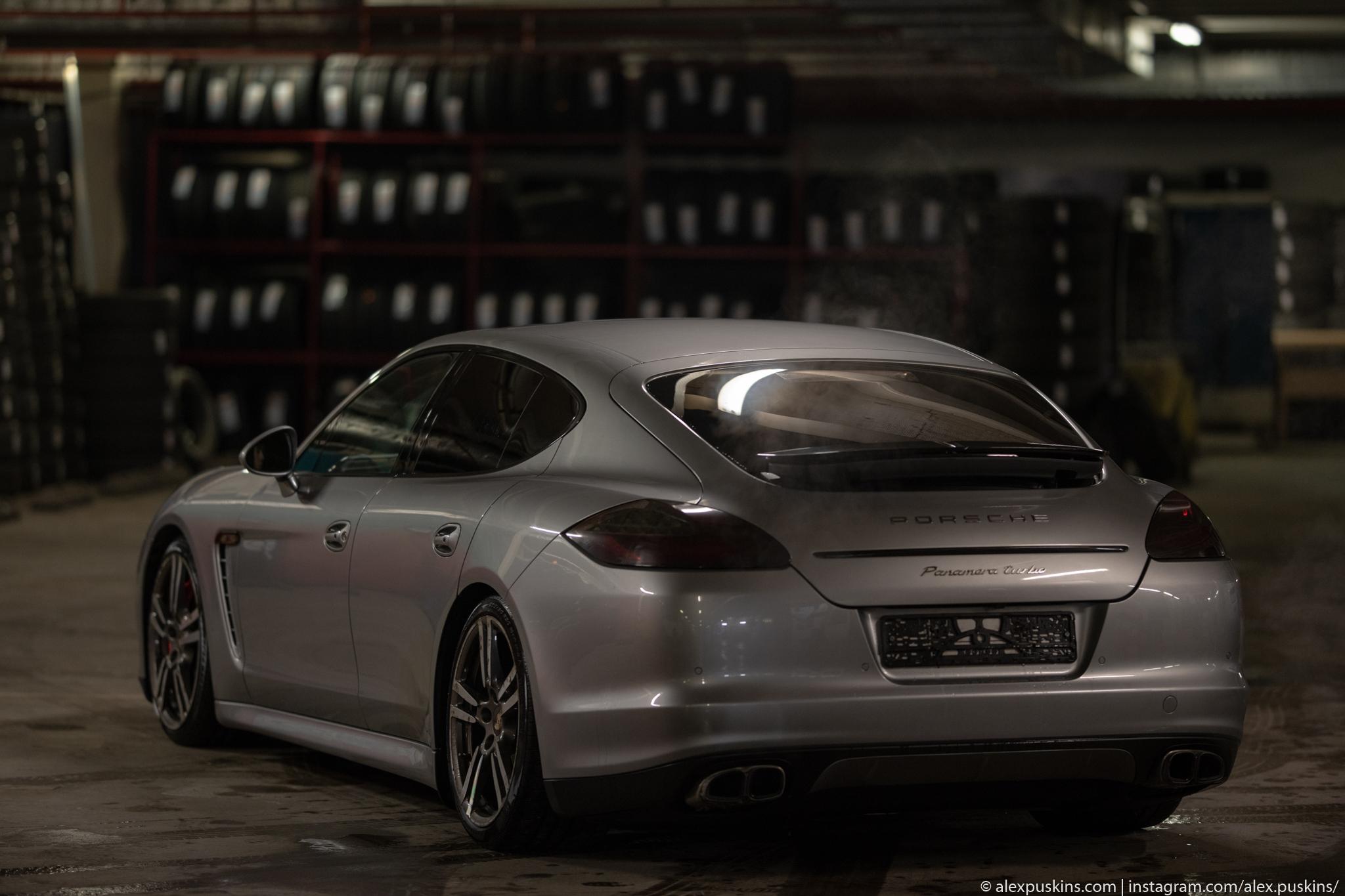 Свежие новости про Volvo и Toyota на веб-сайте Autobrands.lv