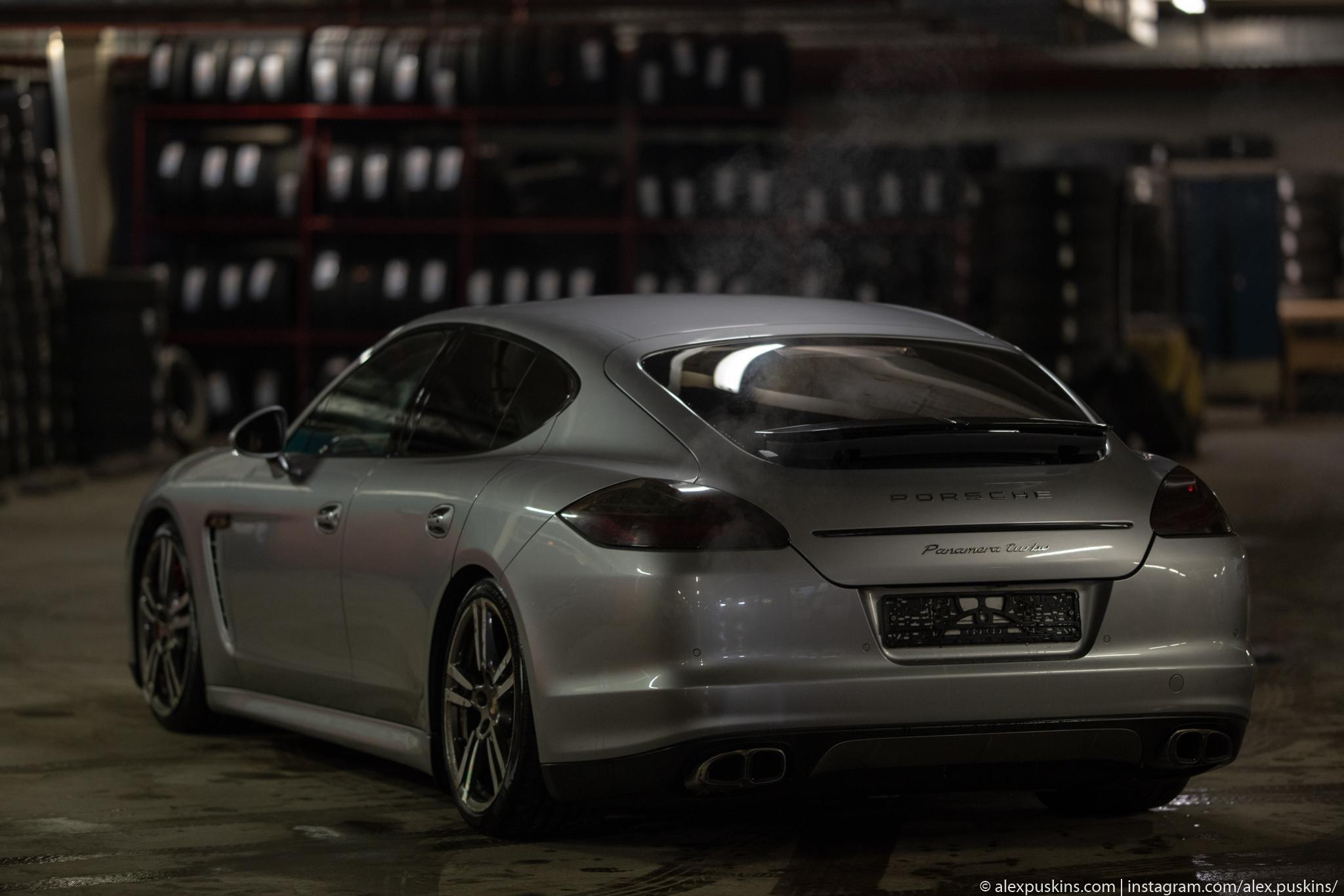 Увлекательные новости про Toyota и Renault на интернет-сайте Autobrands.lv