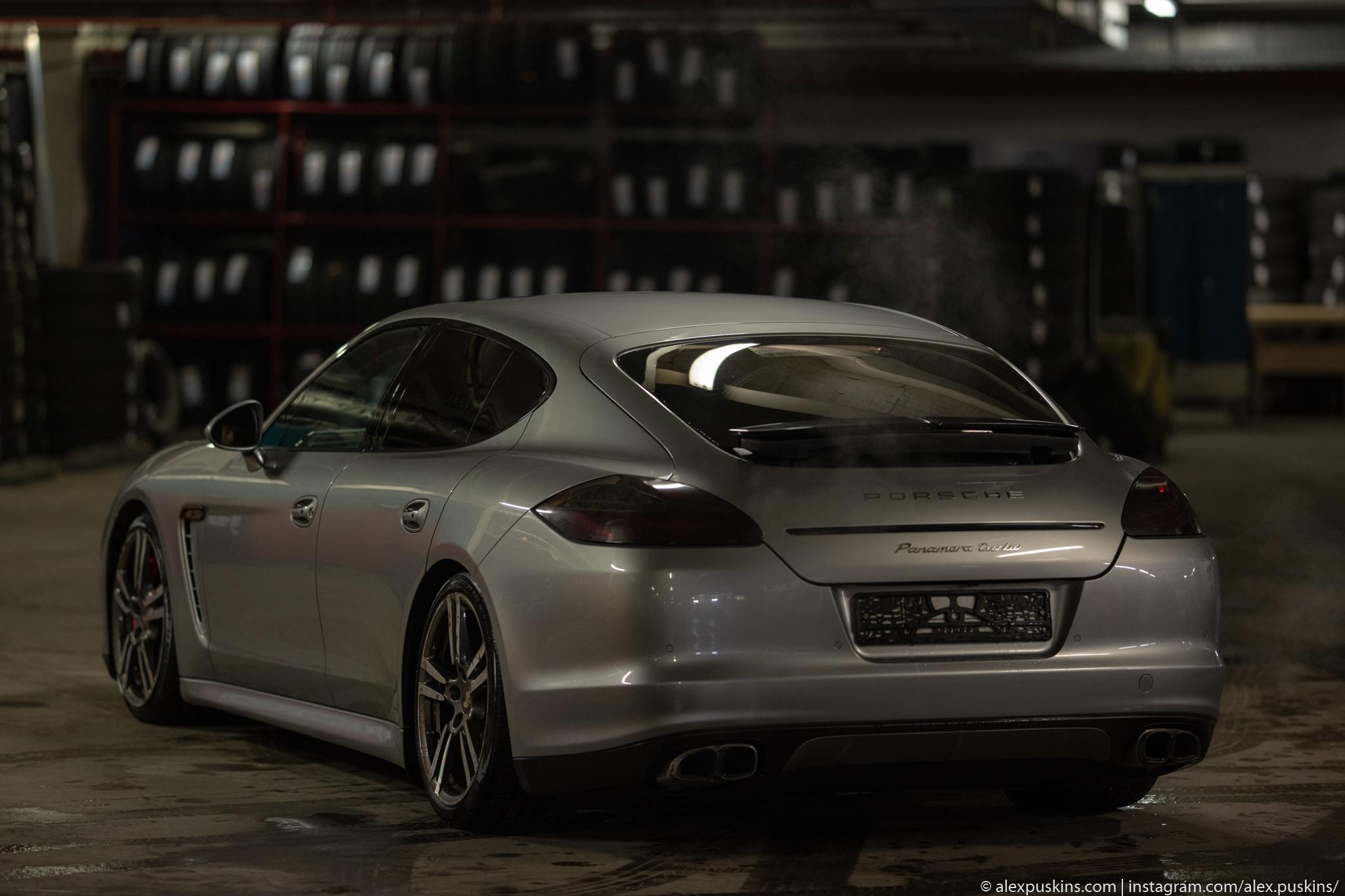 Интересные новости про BMW и Peugeot на веб сайте Autobrands.lv