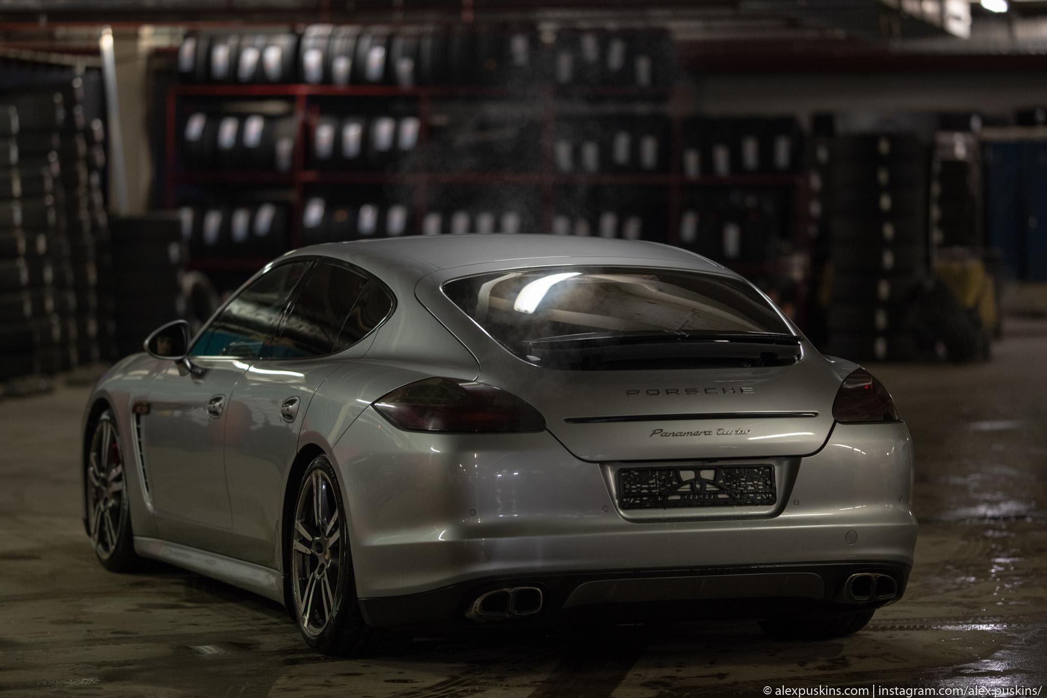 Познавательные новости про Honda и Opel на портале Autobrands.lv