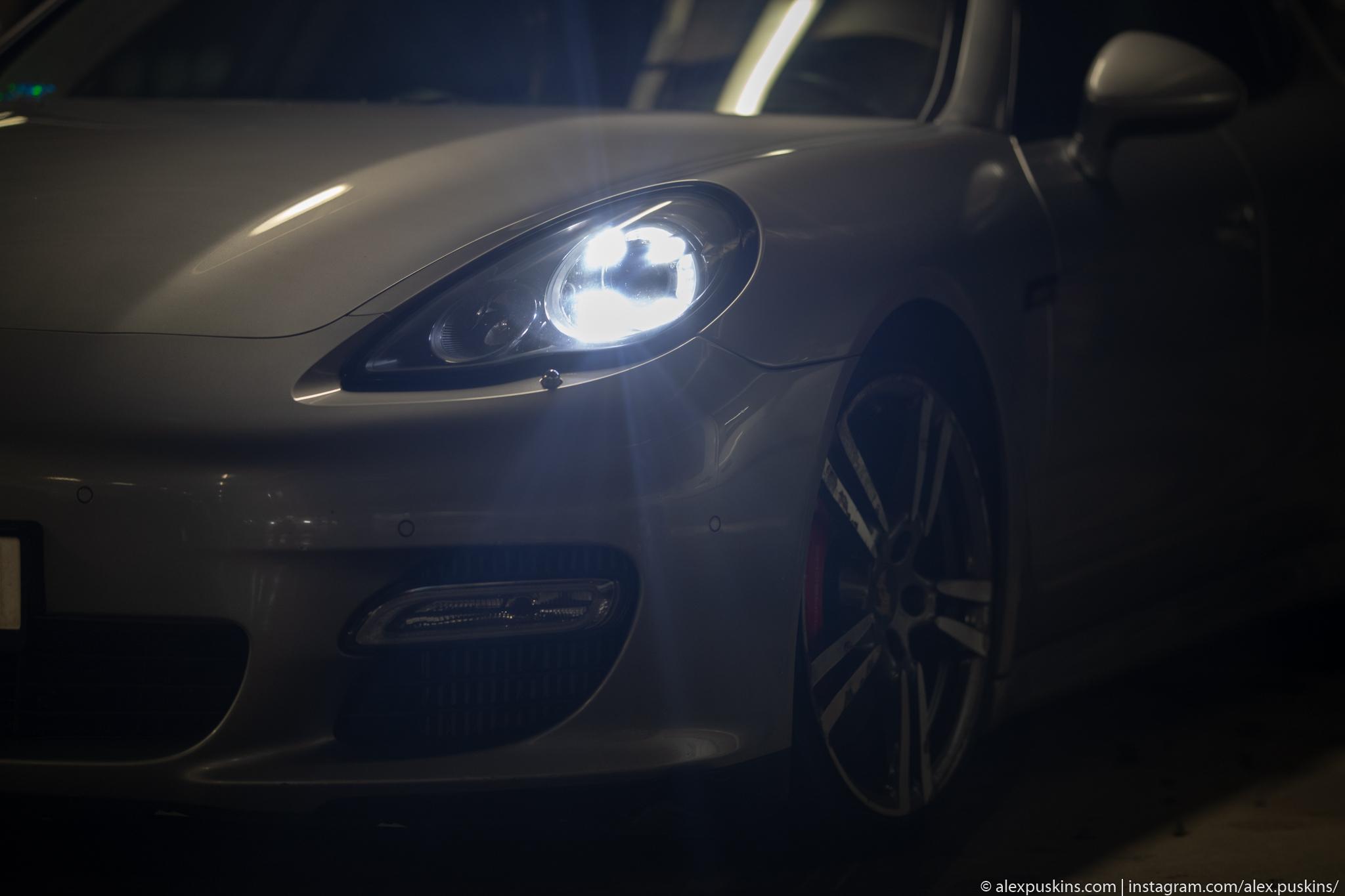 Актуальные новости про Hyundai и Renault на интернет-сайте Autobrands.lv