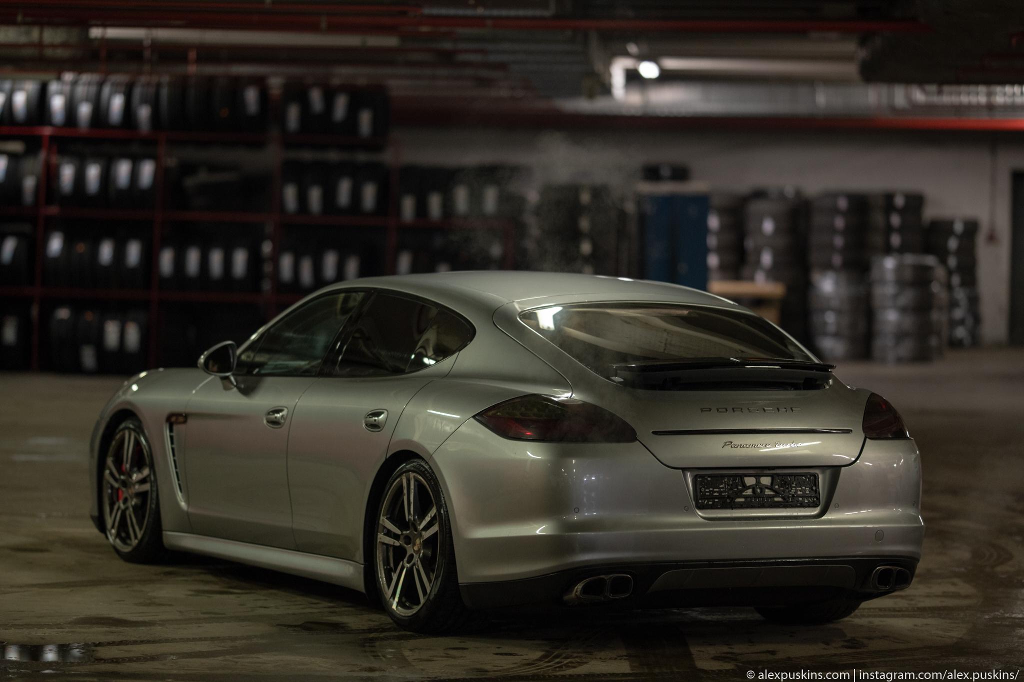 Занимательные новости про Volkswagen и Peugeot на веб-сайте Autobrands.lv