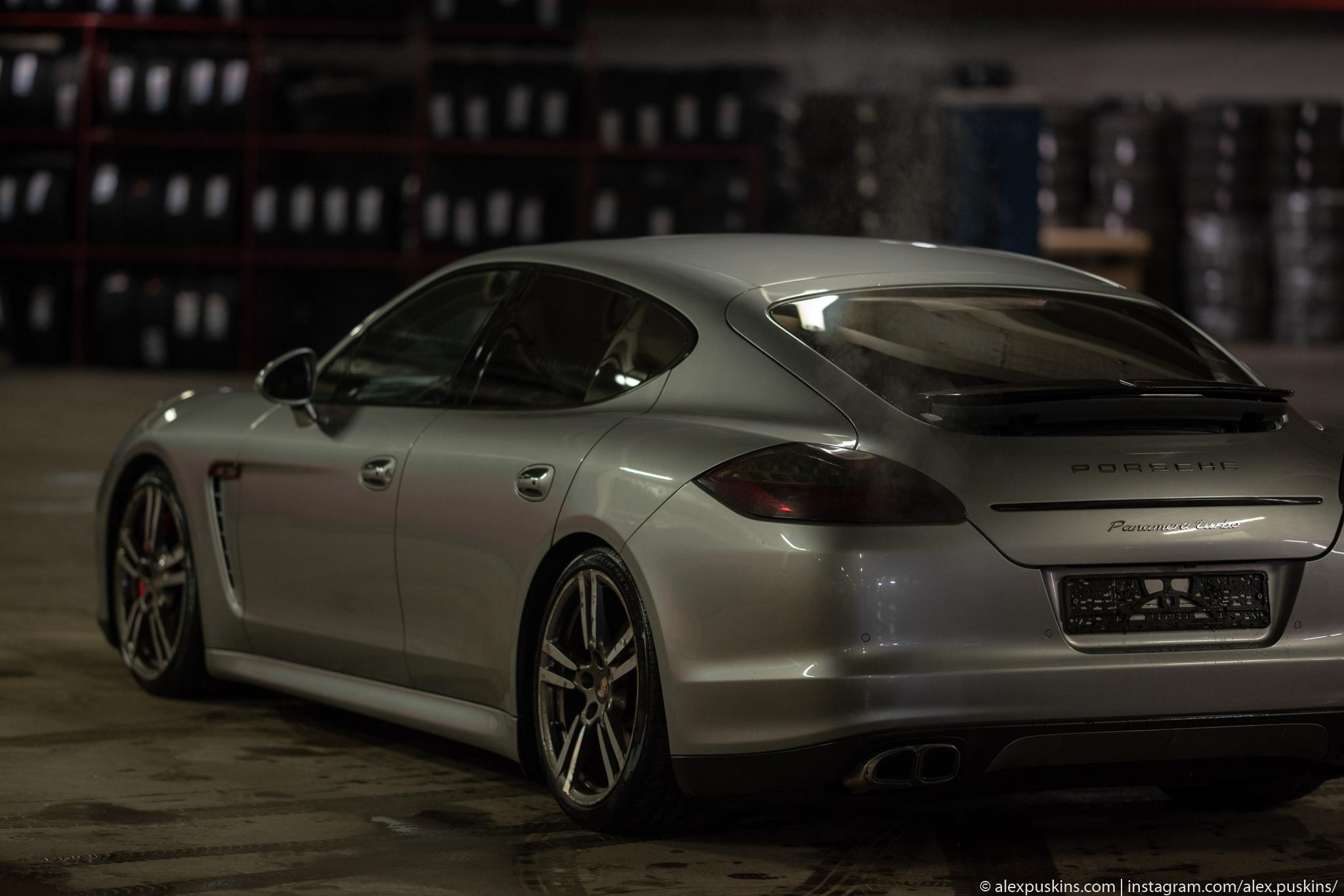 Свежие новости про Volvo и Hyundai на сайте Autobrands.lv