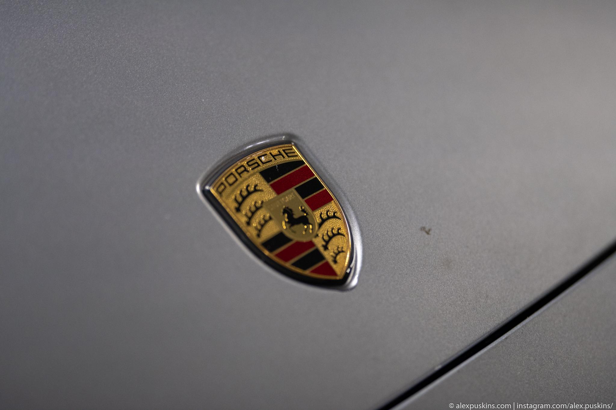Познавательные новости про Audi и Peugeot на веб-ресурсе Autobrands.lv